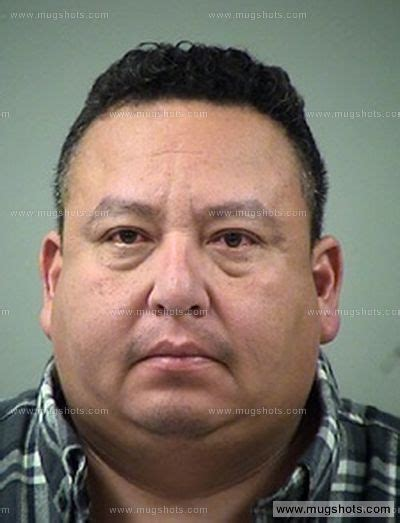 Ksat Arrest Records Monico Vasquez Ksat Reports Safd Firefighter Arrested After An Sapd Officer