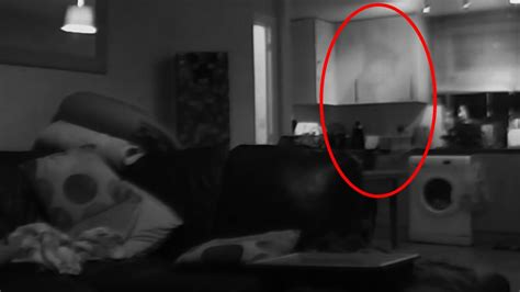 In Search Of The Paranormal Watch Paranormal Ghost Hunts | unexplained unexpected shadow person paranormal