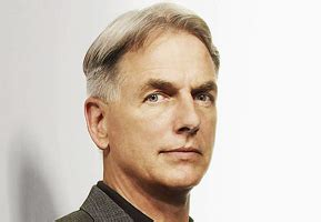 why jethro gibbs such ugly haircut so there s that knowledge is power