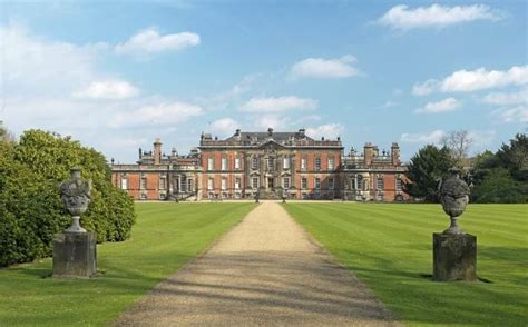 Country Style english country homes for sale with downton abbey manor