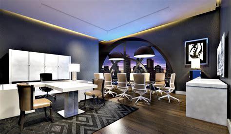 43 dfs furniture group head office evainteriorsae