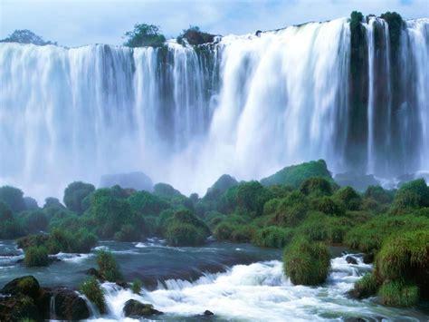 cascata delle marmore prezzo ingresso attivit 224 e tempo libero ad assisi vakantie assisi