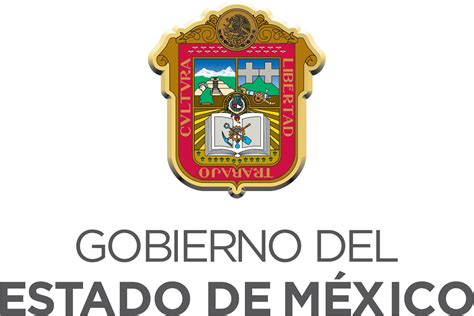 refrendo del estado de mexico 2015 gobierno estado de inicio defensoria especializada