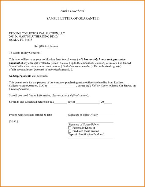 authorization letter for bank doc doc 12771652 bank authorization letter 7 bank