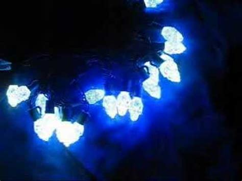 imaginary colors imaginary colours color changing led crystals lights