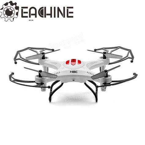 Drone Eachine H8c mini drone eachine h8c 2 4g 6 axis modo headless c 226 mera de 2mp els variedades