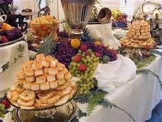 appetizer tables buffets on pinterest appetizers table appetizer buffet and appetizer table