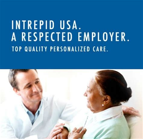 Intrepid Home Health Care by Intrepid Skilled Home Care In Staunton Virginia Care Is