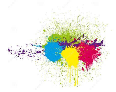 color inc ink supply bos systems inc