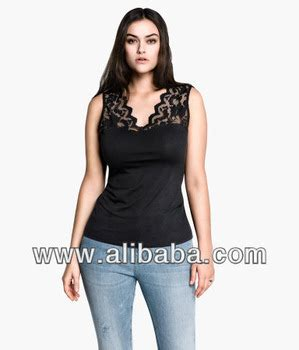 Melin Blouse Floren 1 plus sizes top buy plus size top product on alibaba
