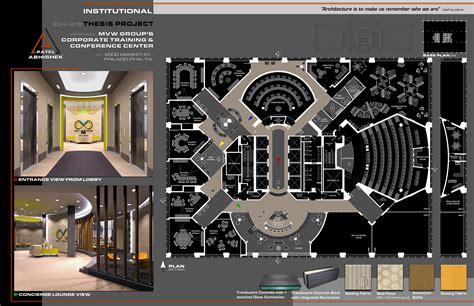 interior design exles interior architecture design portfolio sle by