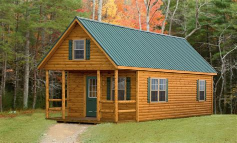 Home Design Studio Complete 17 by Small Log Cabin Modular Homes Bestofhouse Net 47979