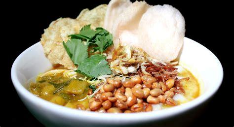 resep membuat bubur sumsum tanpa santan cara membuat bubur ayam enak dan gurih berbagi makna