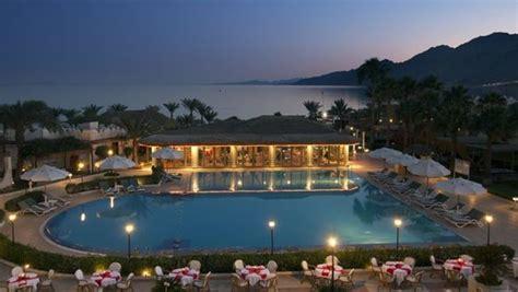 dahab swiss inn resort hotel swiss inn resort dahab egipt dahab oferty na