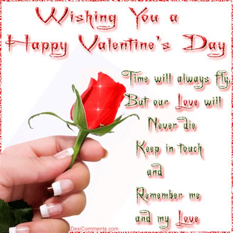 wishing you a happy s day pictures photos and