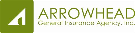 Arrowhead General ins   Insurance Journal
