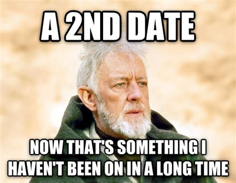 Date Memes - man date meme 28 images the collaborative piano blog