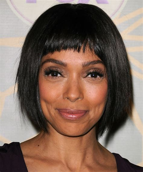 tamara taylor hairstyles changes from long to short tamara taylor hairstyles in 2018