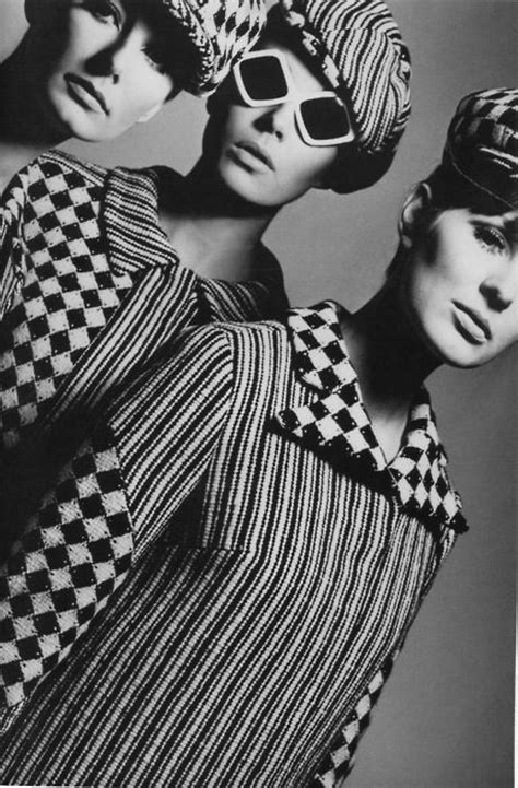 Mod Fashion by Mod Fashion The Mod Fashion Trend Is A Exle