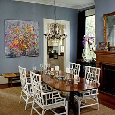 appealing southern living dining room ideas best 203 best images about dining rooms on pinterest gardens
