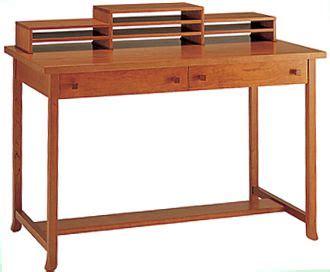 escritorios bauhaus the bauhaus escritorios ideas en madera y muebles de estilo