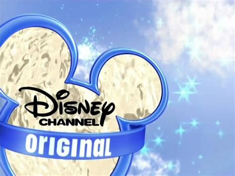 logo wiki disney channel disney channel original logopedia the logo and branding site