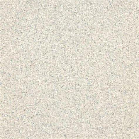 armstrong flooring medintech 28 images armstrong medintech tandem sheet vinyl flooring