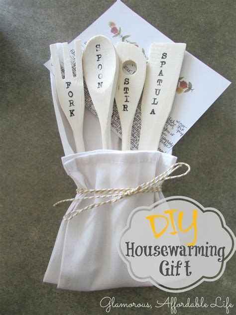 housewarming wedding gift idea these 20 diy housewarming gifts are the perfect thank you