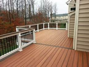 deck to deck decks and deck maintenance angie s list