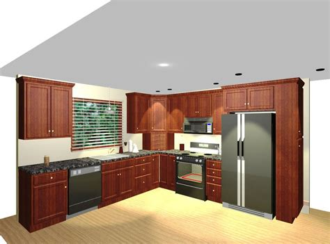 L Type Small Kitchen Design Gambar Lemari Dapur Small Kitchen Design Plans L Type Curag K C R