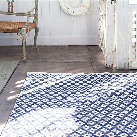 ikarus teppich 220 ber 1 000 ideen zu outdoorteppiche auf