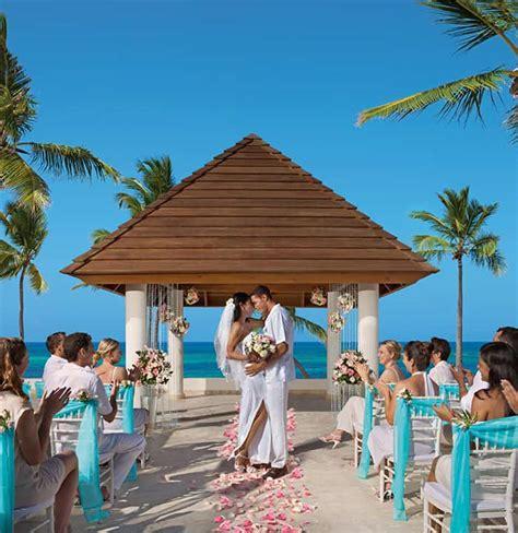 best wedding destinations in the caribbean 2 an inside look at the best destination wedding locations destination wedding details