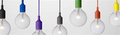 l illuminazione l illuminazione moderna della casa family