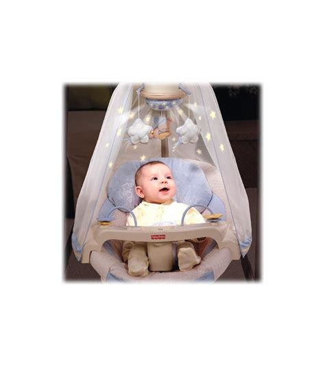 fisher price starlight papasan cradle swing fisher price starlight papasan cradle swing