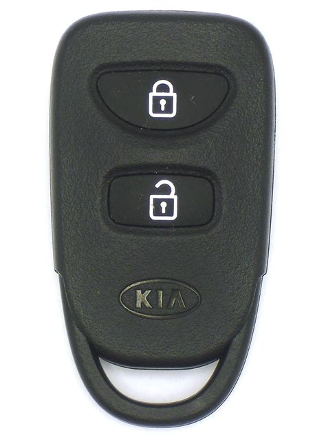 2014 Kia Soul Key Fob Kia Keyless Entry Remote 3 Button For 2009 Kia Soul