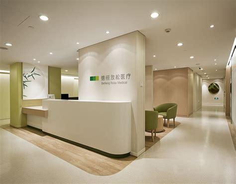 Banquet Interior Design Ideas by Best 25 Office Reception Design Ideas On