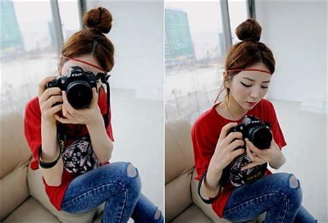 Celana Pendek Cwe ulzzang fashion casual style my