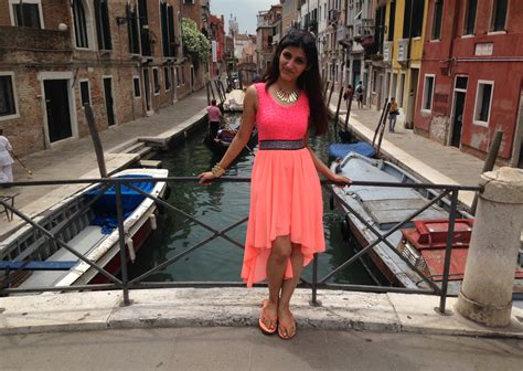 best shopping in venice shopping in venice italy tourism souvenirs fashion food