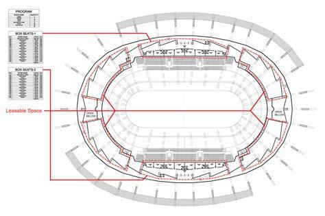 gillette stadium floor plan blog archives okc net zero velodrome