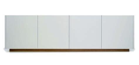 white credenza 17 nifty white lacquer credenza designs