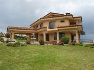 21 century homes costa rica real estate listings century 21 properties