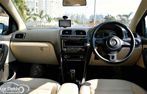 vento volkswagen interior volkswagen vento expert review expert review volkswagen