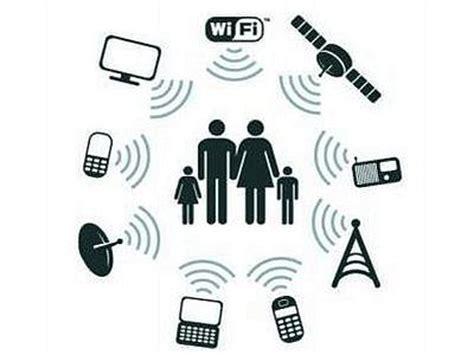 inquinamento elettromagnetico in casa elettrosmog in casa come difendersi