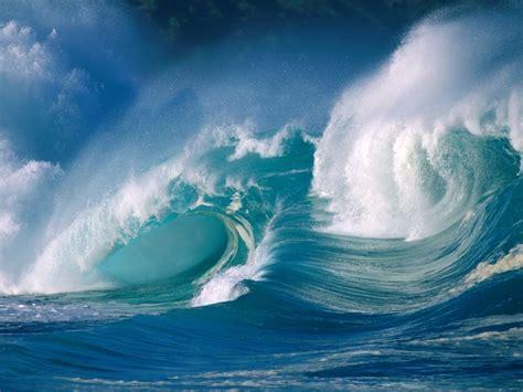 la mer le blogue 192 c 244 t 233