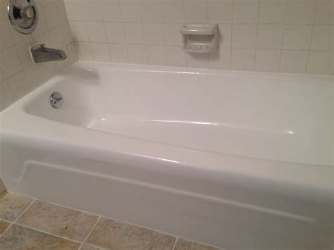 bathtub painting tub refinishing tuff tubs bathtub resurfacing shower