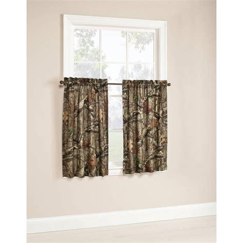 mossy oak window curtains curtain websites curtain menzilperde net
