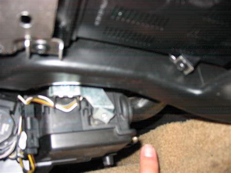 range rover blower motor resistor location range rover blower motor resistor blower motor resistor
