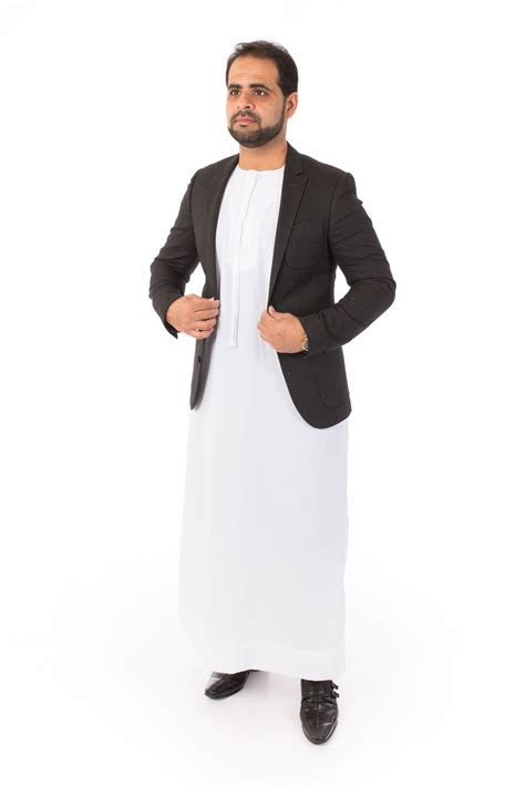 islamic fashion muslim fashion jubbas uk islamic fashion muslim fashion jubbas uk