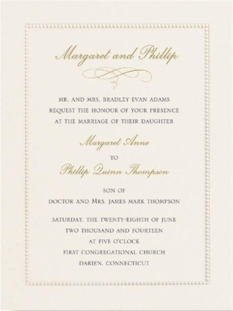 diy wedding invitation kits ireland diy wedding invitations kits ireland matik for