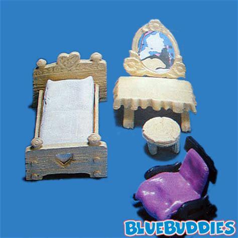 bedroom playhouse alfred j kwak smurfs bluebuddies com